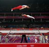 Прыжки на батуте для похудения калорийность. Прыжки на батуте: польза для тела и души. Мини-батут или фитнес-батут для похудения