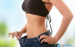 Чем опасны диеты и резкое похудение? Вред от диет. Чем грозит быстрое похудение