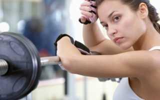 Что значит три подхода по 20 раз. Сколько делать подходов в упражнениях. Сколько подходов делать на массу