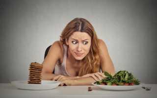Почему не хватает силы воли чтобы похудеть. Как заставить себя похудеть, если нет силы воли: мотивация и советы
