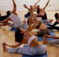 Стретчинг, калланетика или пилатес? Выбираем фитнес по себе. Пилатес или калланетика: что лучше