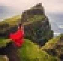 Селезнева ксения сергеевна биография. Ксения Селезнева диетолог. Биография, личная жизнь, замужем? Кто её муж? Рецепты от Ксении Селезневой