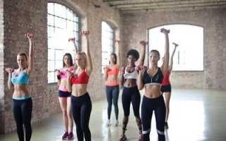 Сколько нужно заниматься дома чтобы увидеть результат. Сколько раз в неделю нужно тренироваться для похудения и для массы? Предельная сложность тренировки: определяем уровень интенсивности