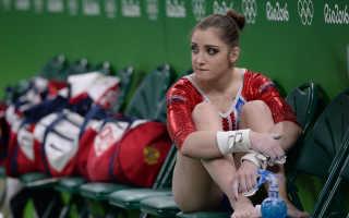 Чм по спортивной гимнастике женщины. Сборная россии стартовала на чемпионате мира по спортивной гимнастике