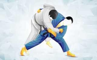 Самый титулованный дзюдоист в истории. Дзюдо в России. Лучшие дзюдоисты России