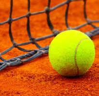 Теннис польза и вред. Польза тенниса для психологического состояния. Медицинские противопоказания к занятиям теннисом