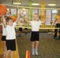 Открытое занятие по физкультуре в детском саду. Открытое занятие по физкультуре в средней группе «В поисках приключений
