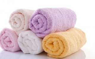 Упражнение для позвоночника с полотенцем. Японское упражнение для спины с валиком. Эффекты после гимнастики