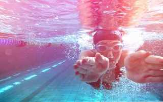 Фразы про плавание. Статусы про плавание и пловцов