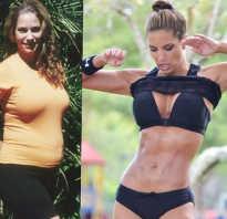Силовые тренировки для похудения. Помогают ли силовые тренировки похудеть? Программа силовых упражнений для похудения