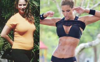 Почему при силовых тренировках не худеешь. Помогают ли силовые тренировки похудеть? Программа силовых упражнений для похудения