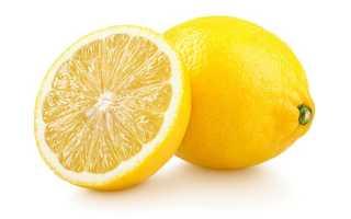 Сварить лимон для похудения. Лимон с петрушкой для похудения. Худеем с помощью лимона и воды