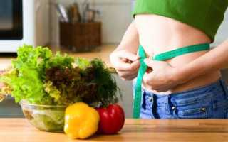 Обычная свекла сжигает жир. Можно ли есть свеклу на диете? Разгрузочный свекольный день