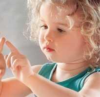 Кинезиология упражнения для детей дошкольного возраста. Кинезиологические сказки для детей (и упражнения). Прикладная кинезиология на службе детского развития