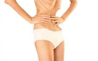 Народные средства для набора веса женщине. Рецепты, позволяющие набрать массу тела. Какие таблетки пить чтобы набрать вес