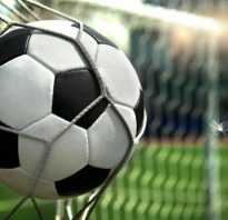 Самый популярный вид спорта в нашей стране