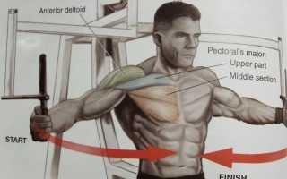 Тренажер на внутреннюю поверхность бедра. Уменьшение жировой прослойки в области внутренней поверхности бедра. Тренажер бабочка для ног