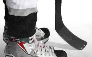 Размер хоккейной клюшки по росту таблица. Хоккейная клюшка. Виды и характеристики. Материал и как выбрать. Какого размера должна быть ваша клюшка