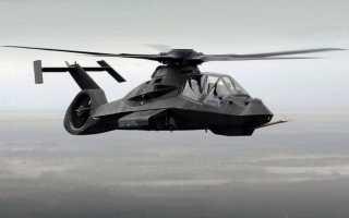 Почему вертолет не может подняться на эверест. У нас есть такие? Это среди всей гражданской и военной авиации