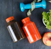 Что можно есть после кардиотренировки вечером. Что нужно есть перед и после кардио тренировки. Нужно ли кушать после кардио на голодный желудок
