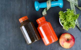 Питание после кардио натощак. Что нужно есть перед и после кардио тренировки