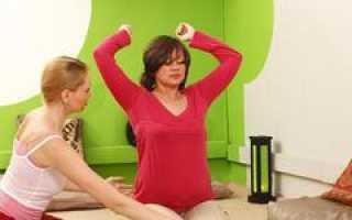 Сложнейшая структура тренировки духа через телесные практики. Телесная психология. Упражнения телесной терапии. Основные направления и техники телесно-ориентированной терапии