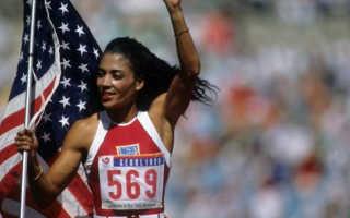 Самый известный бегун. Знаменитые бегуны мира и русские легкоатлеты