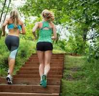 Полезно ли подниматься пешком по лестнице. Что полезного в ходьбе по лестнице. В чем заключается польза ходьбы