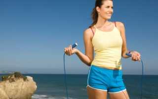 Скакалка какие мышцы задействованы противопоказания. Польза прыжков на месте. Польза прыжков для похудения. Сложные прыжки со скакалкой