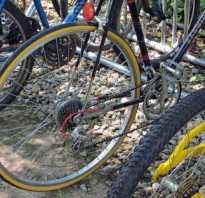 Сколько максимум скоростей может быть на велосипеде. Какое количество скоростей у велосипеда лучше. Традиционный подход к велосипедной трансмиссии