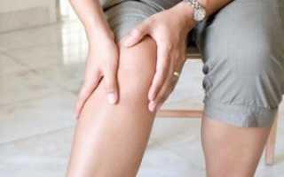 Почему в долгой дороге отекают ноги. Отеки ног: причины и лечение. Одутловатые и тяжелые ноги: как им помочь