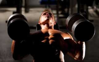 Ужасы фитнес-клубов: есть ли смысл ходить в спортзал. Стоит ли ходить в фитнес клуб каждый день