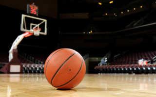 Накачать резиновый мяч. Забота о самой важной части инвентаря: как накачать баскетбольный мяч, заклеить или купить новый