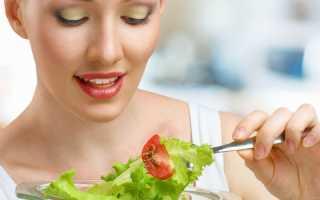 Похудение для верхней части туловища. Как похудеть в верхней части тела в домашних условиях? Упражнения, результаты и отзывы. Причина лишнего жира на животе – это гормон кортизол