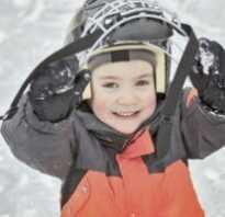 Часто задаваемые вопросы о школе хоккея, тренировках, хоккейной экипировке. Хоккей для детей: со скольки лет и какая польза