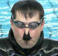 Самая большая задержка дыхания под водой рекорд. Рекорд задержки дыхания под водой, который изменил представления о фридайвинге