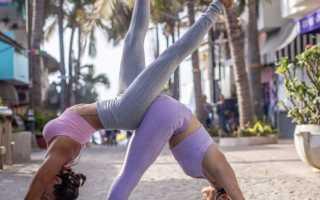 Школа каула йоги на семеновской расписание. Школа каула йоги и ее расписание. Что представляет собой каула-йога