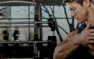 Почему накапливается молочная кислота в мышцах? Опасна ли молочная кислота