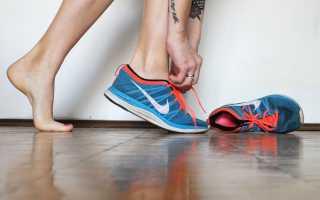 Лфк для стоп и икроножных мышц. Комплекс упражнений для укрепления свода стопы. Зачем нужно укреплять нижние конечности