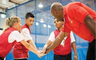Спортсмен-инструктордолжностная инструкция. Должностная инструкция спортсмена-инструктора