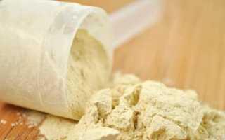 Самый качественный протеин который не вредит печени. Особенности и польза протеина: кому его можно употреблять? Рекомендации по приёму протеина без вреда для организма. Спортивный протеин может быть более опасен для здоровья костей, чем натуральный