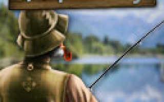 """На рыбалку в одноклассниках секреты. Отправляемся """"На рыбалку"""" в одноклассниках. Особенности участия в чемпионатах"""