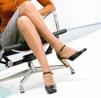 Почему нельзя скрещивать ноги когда лежишь. Можно ли сидеть нога на ногу во время беременности: почему беременным нельзя класть их одну на другую? Поза со скрещенными щиколотками