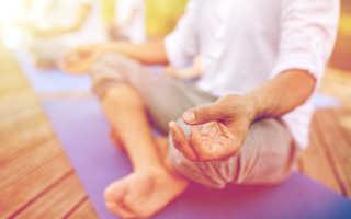 Польза задержки дыхания для организма. Упражнения с задержкой дыхания польза или вред