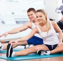 Фитнес аэробика: что это такое и как правильно выполнять. Чем отличается аэробика от фитнеса. Что эффективнее
