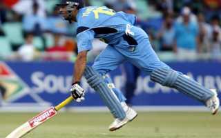 Почему в индии нет спорта. Как развивается спорт в индии