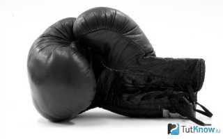 Стоит ли начать заниматься боксом. Почему нужно начать заниматься боксом прямо сейчас. Бокс научит вас хорошо и быстро драться