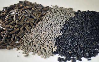 Что такое макуха подсолнечника. Как применяют подсолнечный жмых в сельском хозяйстве. Продукты переработки семян подсолнуха