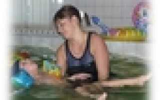 Сценарий занятия по плаванию в доу. Конспекты открытых занятий по плаванию в доу. Ход занятия в детском саду