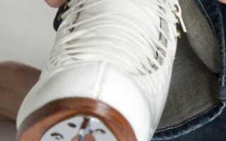 Правильно зашнуровать коньки фигурные. Шнуровка коньков. Правильная шнуровка хоккейных и фигурных коньков. Как правильно шнуровать хоккейные коньки? Будьте внимательны